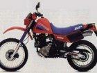 Suzuki SP 600